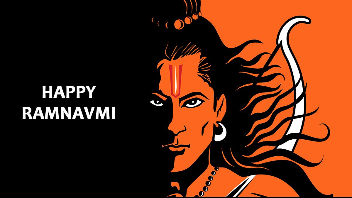 Ramnavmii Imagedoor 1
