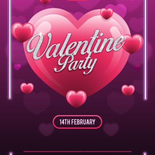 https://imagedoor.fuertedevelopers.com/wp-content/uploads/2020/02/Valentine-Greeting-002.png