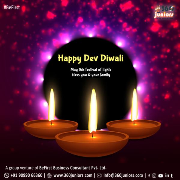 Imagedoor Dev Diwali vector 001