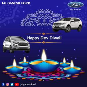 Imagedoor Dev Diwali vector 007
