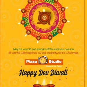 Imagedoor Dev Diwali vector 016