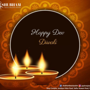 Imagedoor Dev Diwali vector 017