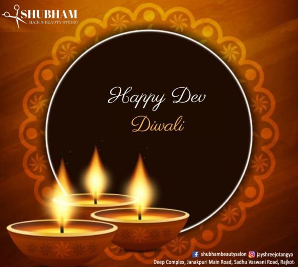 Imagedoor Dev Diwali vector 017
