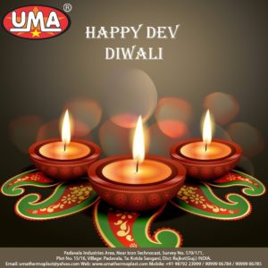 Imagedoor Dev Diwali vector 018