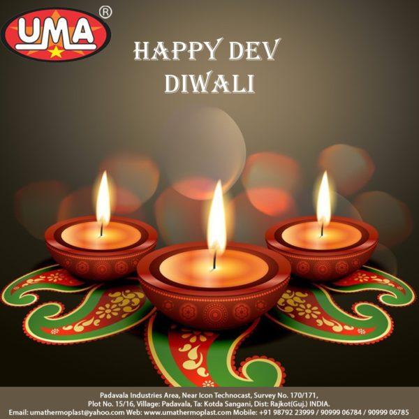Imagedoor Dev Diwali vector 018