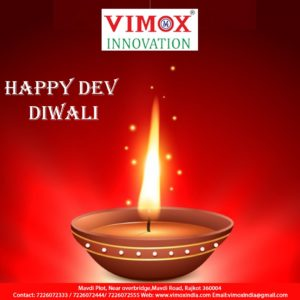 Imagedoor Dev Diwali vector 020