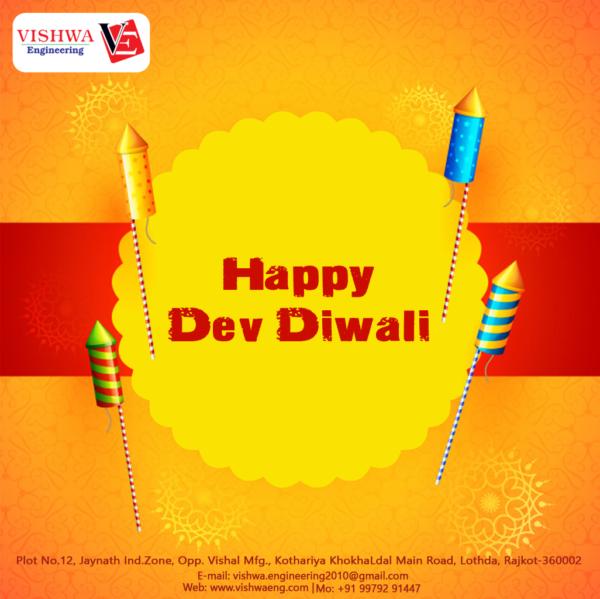 Imagedoor Dev Diwali vector 021