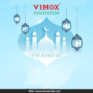 Imagedoor Eid vector 007