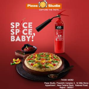 Imagedoor Food vector 007
