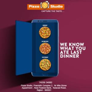 Imagedoor Food vector 008