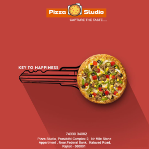 Imagedoor Food vector 012