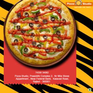 Imagedoor Food vector 021