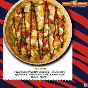 Imagedoor Food vector 022