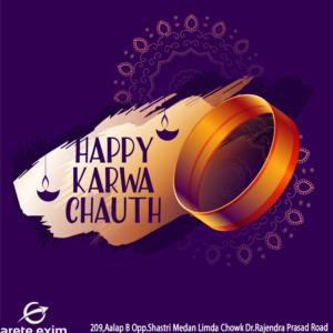 Imagedoor Karva Chauth vector 003