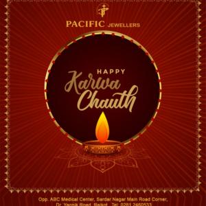 Imagedoor Karva Chauth vector 014