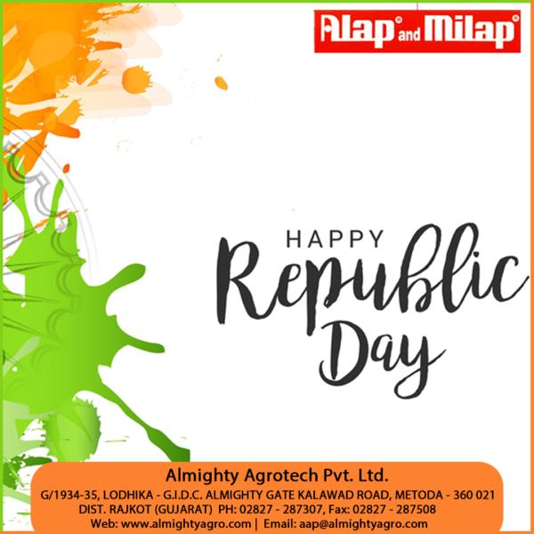 Imagedoor Republic Day vector 001