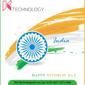 Imagedoor Republic Day vector 010