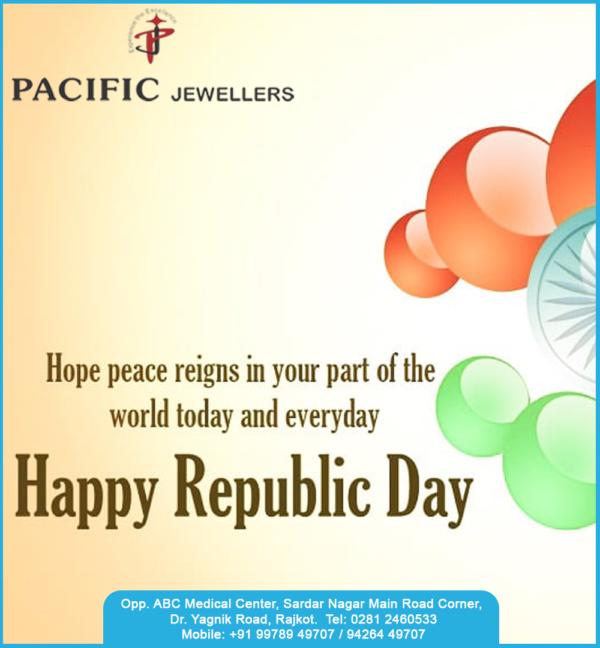 Imagedoor Republic Day vector 013