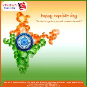 Imagedoor Republic Day vector 020