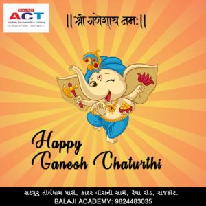 Imagedoor ganesh chaturthi vector 004