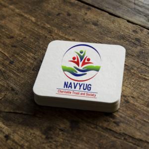 Logo Navyug