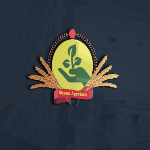 Shyam Agrotech Logo