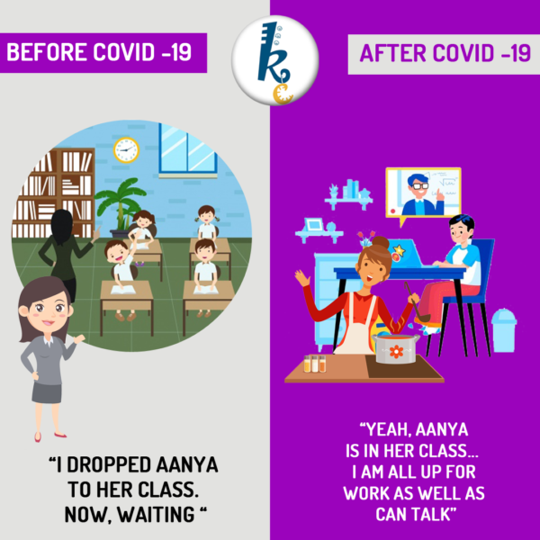 before after covid crisis copy